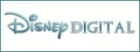 DisneyDigital