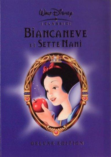 Film in streaming gratis italiano streaming film - Specchio di biancaneve ...